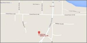 4829 E Beltline Ave NE Suite 201 Grand Rapids, MI 49525